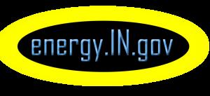 Energy.In.Gov